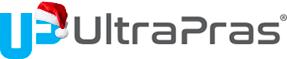 UltraPras